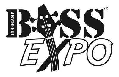 bassbootcamp_expo_jclogo